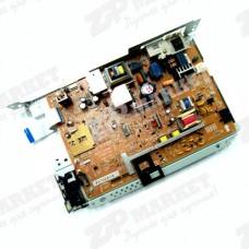 Главная плата HP LJ 1100/Canon LBP-810 (О) RG5-4606