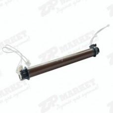 Закрепительный узел (о) HP LJ-2200 RG5-5570-000
