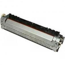 Закрепительный узел в сборе (о) HP LJ-2100/LBP-1000 (o) RG5-4133-170