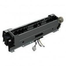 Закрепительный узел в сборе (о) HP LJ-2200 RG5-5569-110