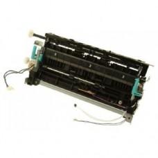 Закрепительный узел (о) HP LJ-1320 RM1-1461-080