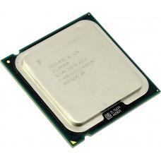 Процессор Intel Original LGA775 Celeron-430 (1800/800/512K) Box (SL9XN)