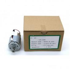 Двигатель каретки Epson Stylus Photo 1400/1410/R1900/R2880 (O) 2112637
