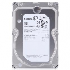 HDD 1Tb Seagate ST1000NM0033 SATA3, 7200rpm, 128Mb (Constellation ES.3)