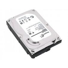 HDD 2Tb Seagate ST2000DM001 SATA3, 7200rpm, 64Mb (Barracuda 7200.12)