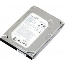 HDD 500Gb Seagate 500Gb ST500DM002 SATA3, 7200rpm, 16Mb