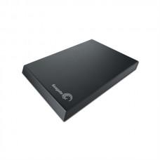 HDD External 2,5 500GB Seagate Expansion <STBX500200> USB3.0 Black
