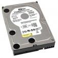HDD 500Gb WD WD5000AAKB (7200rpm) 16Mb IDE