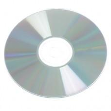 CD-R ProfiLine BLANK 700Mb/80min 48x
