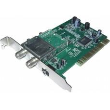 TV-Tuner Acorp DS110 DVB-S PCI Satellite TV