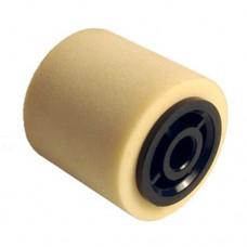 D5412241 Реверсный ролик блока подачи бумаги Ricoh (O)