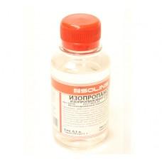 Изопропиловый спирт (100мл)