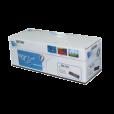 Тонер KYOCERA FS- 720/820/920 (TK-110) (т,160 ) 6K тонер-картридж