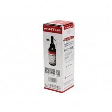 Заправочный комплект Pantum PC-211RB P2200/P6500 (О), 1,6k, +1чип, черный