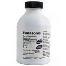 Девелопер PANASONIC FP-7113/7115/7713/7715 (фл,630) FQ-ZF15 (o)