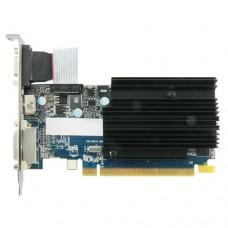 Видеокарта Sapphire R5 230 2GB DDR3 D-Sub+DVI+HDMI PCI-E (112330210G) OEM