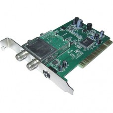 TV-Tuner Acorp DS110 DVB-S PCI Satellite TV