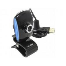 Веб-камера Sven IC-350 640x480 Mic USB