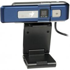 Интернет-камера Genius iSlim 2000 AF (USB 2 0. 640