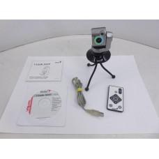 Интернет-камера Genius i-look 325T, автофокус и ПДУ (USB 2.0, 640*480)