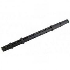 RC1-3471-000 Ось привода ролика захвата HP LJ 1160/1320/3390/3392/P2015/P2014/M2727 (O)