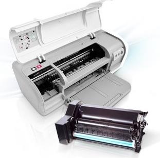 профилактика принтеров